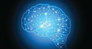 Intellirage - comment utiliser - forum - avis