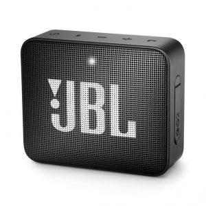 Jbl go 2 - Avis - Prix - en pharmacie - forum- comment utiliser - Amazon
