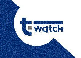 T-watch - site officiel - effets secondaires - dangereux - sérum- composition - France