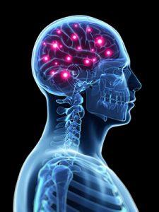 Intellirage - en pharmacie - effets - action