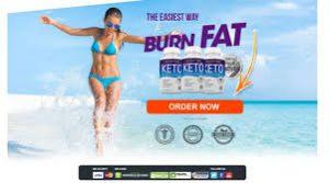 Pure Keto Premium - minceur - forum - avis - pas cher