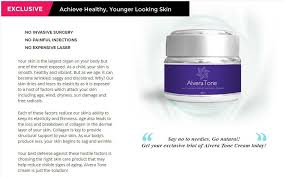 Alvera Tone Cream - composition - avis - Amazon
