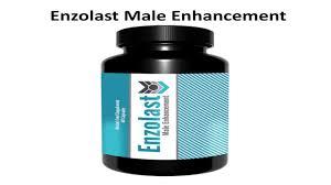 enzolast