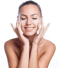 RejuvianteAntiAging - France - Amazon - santé - anti-aging formula