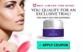 Alvera Tone Cream