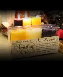 Jinx Candle - prix - avis - Amazon
