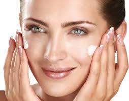 Alvera Tone Cream les composants - France - le site officiel