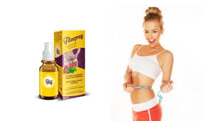 Fitospray - Amazon - en pharmacie - prix