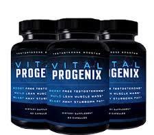 Vital progenix - sérum - effets secondaires -site officiel - en pharmacie comprimés - comment utiliser