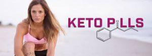 Kalis Keto - santé - Amazon - pas cher