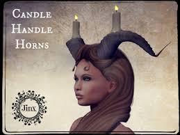 Jinx Candle - comment utiliser - en pharmacie - forum