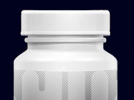 Intellirage brain - Comprimés - dangereux - effets secondaires- composition - France - site officiel