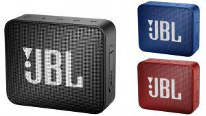 Jbl go 2 - haut-parleur mobile - Avis - comment utiliser - Amazon