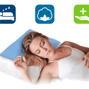 Sleep Cool  - Forum - en pharmacie - site officiel