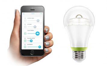 SmartLight - comment utiliser - Composition - Amazon - forum- prix - site officiel