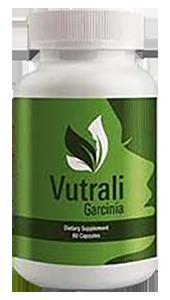 Vutrali Garcinia - Avis - Forum - en pharmacie - Comprimés - Dangereux - Amazon