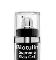 Biotulin - Comprimés - comment utiliser - sérum- composition - Amazon - Avis