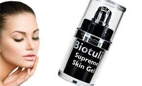 Biotulin - Avis - comment utiliser - sérum