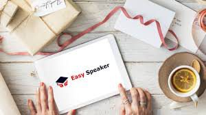Easy Speaker - action -effets secondaires - effets - France - Sérum - comprimés