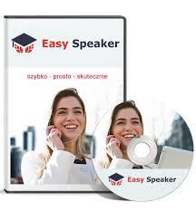 Easy Speaker - Prix - comment utiliser - Amazon