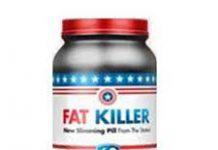 Fat Killer - en pharmacie - comprimés - Prix - Composition - Sérum - site officiel