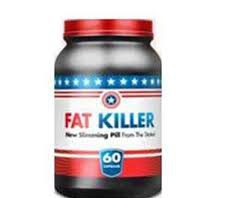 Fat Killer - en pharmacie - comprimés - Prix - Composition - Sérum - site officiel