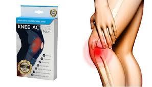 Knee Active Plus - Sérum - action - effets