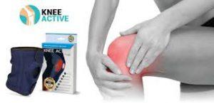 Knee Active Plus - Forum - avis - site officiel