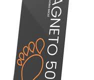 Magneto 500 - Sérum - avis - Dangereux - prix - en pharmacie - Forum