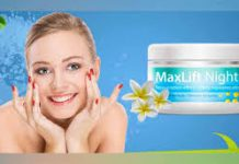 MaxLift - composition - prix - Forum- France - site officiel - Amazon