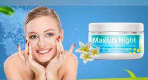 MaxLift - composition - prix - Forum- France - site officiel - Amazon