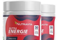Nutravya - Amazon- dangereux - site officiel - composition - comprimés - effets secondaires