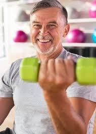 RestorPlus - pour détoxifier le corps - Prix - sérum - effets secondaires