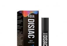 Aqua Disiac - Forum - France - prix - Amazon - composition - site officiel