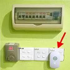 Electricity Saving Box - pour économiser l'énergie - avis - composition - Forum
