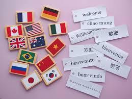 Ling Fluent - Amazon - santé - comment utiliser