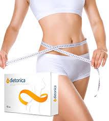 Dietonica - Avis - comment utiliser - sérum