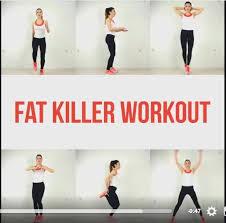 Fat Killer - France - avis - Amazon