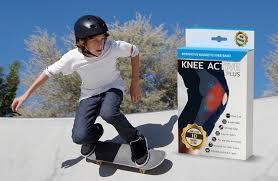 Knee Active Plus - Dangereux - prix - en pharmacie
