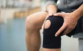Knee Active Plus - comment utiliser - France - composition