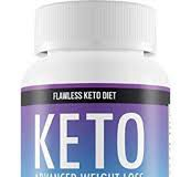 Keto Advanced Weight Loss - composition - dangereux - effets secondaires