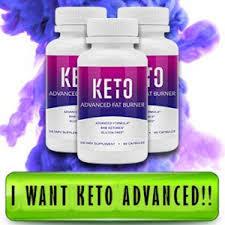 Keto Advanced Fat Burner - Amazon - comment utiliser - comprimés