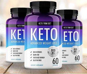 Keto Advanced Weight Loss France – la composition – le site officiel