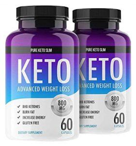 Keto Advanced Weight Loss les avis – le forum – comment utiliser