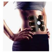 EMS-Trainer - site officiel - avis - santé