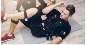 EMS-Trainer - France - instructions - en pharmacie