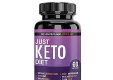 Just Keto Diet - Composition - Amazon - forum- effets secondaires - dangereux - France