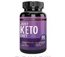 Just Keto Diet - Composition - Amazon - forum- effets secondaires - dangereux - France