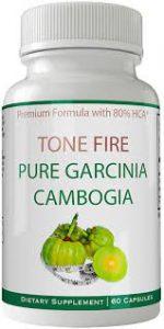 Tone Garcinia HCA - Dangereux - effets secondaires - Amazon - comment utiliser - forum - Comprimés