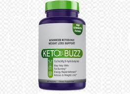 Keto Buzz - Amazon - en pharmacie - effets secondaires - prix - sérum - dangereux
